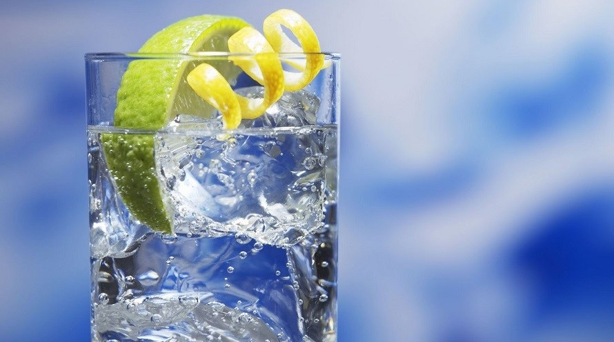 Cata Gin Tonics